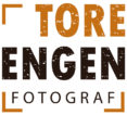 Fotograf Tore Engen